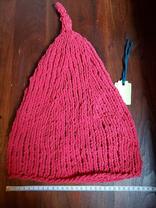 Nisse Hat - Adult 29 cm