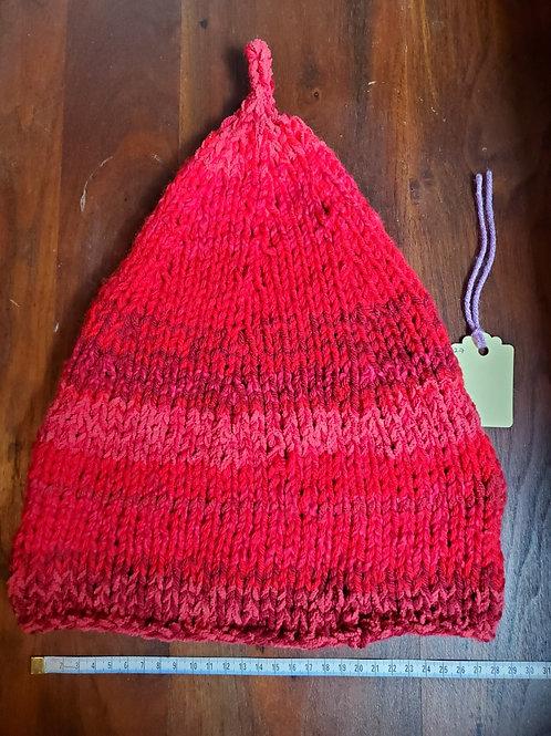 Nisse Hat - Adult 28 cm