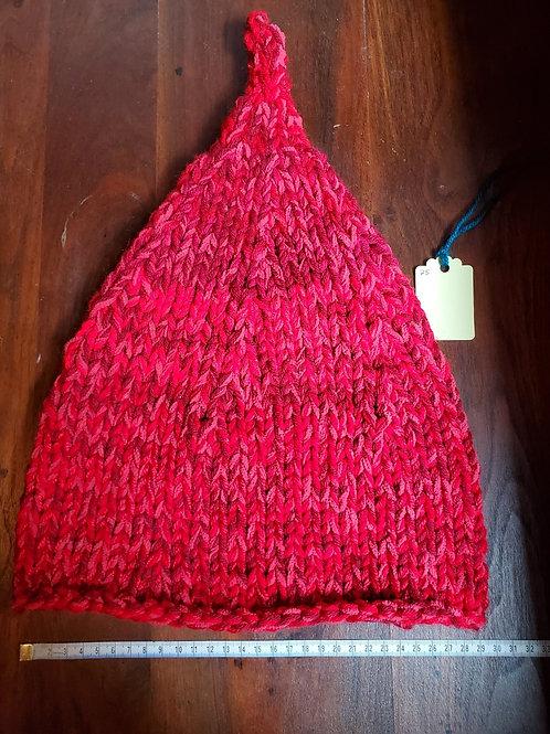 Nisse Hat - Adult 30 cm