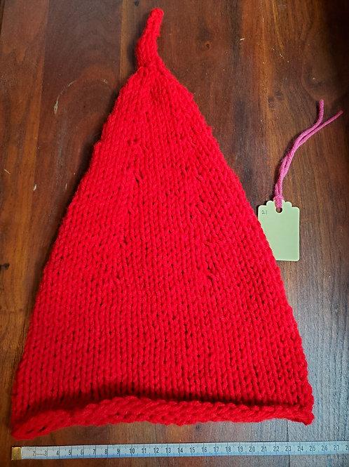 Nisse Hat - Adult 25 cm