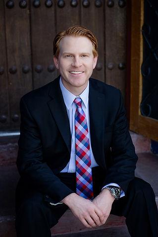 Robert Assenmacher NEXUS Executives NEX collaborative entrepreneurs business leaders