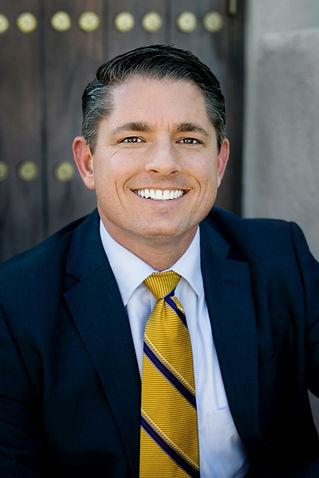 Aaron Skoczen NEXUS Executives NEX collaborative entrepreneurs business leaders