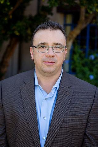 Frank Williams NEXUS Executives NEX collaborative entrepreneurs business leaders