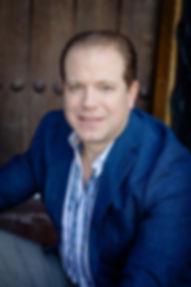 Juan Carlos Seldner NEXUS Executives NEX collaborative entrepreneurs business leaders