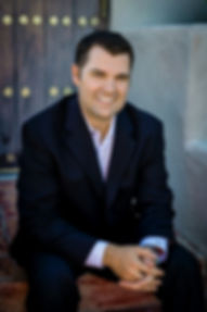 Paul Volpe NEXUS Executives NEX collaborative entrepreneurs business leaders