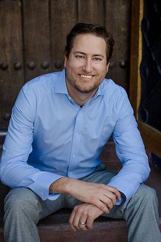 Charles A Davis Jr NEXUS Executives NEX collaborative entrepreneurs business leaders
