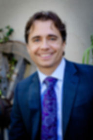 Joshua Lockow NEXUS Executives NEX collaborative entrepreneurs business leaders