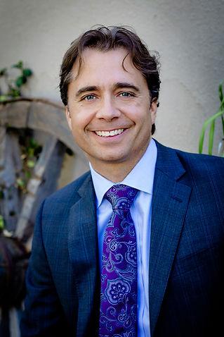 Joshua Lockow NEXUS Executives NEX collaborative entrepreneurs business leaders