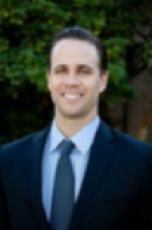 William Taylor NEXUS Executives NEX collaborative entrepreneurs business leaders
