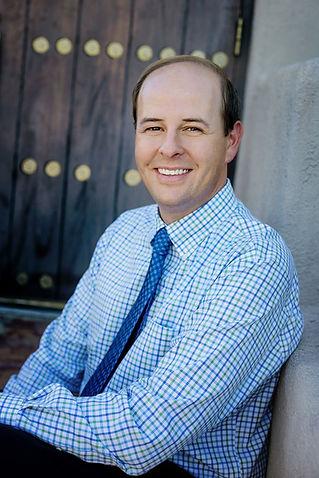 David Perks NEXUS Executives NEX collaborative entrepreneurs business leaders