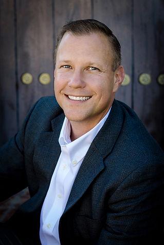 Robin Dolezal NEXUS Executives NEX collaborative entrepreneurs business leaders