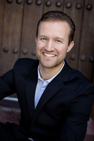 Allen Hutchinson NEXUS Executives NEX collaborative entrepreneurs business leaders
