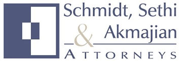 schmidt-sethi-akmajian-us-11041.jpeg