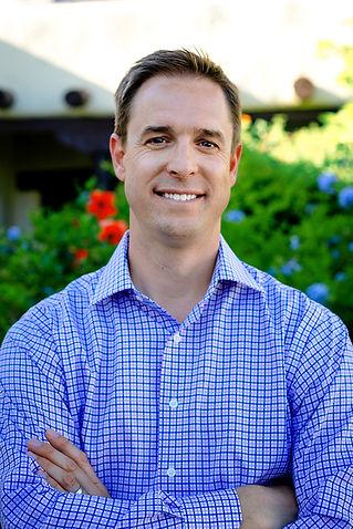 Brandon Rodgers NEXUS Executives NEX collaborative entrepreneurs business leaders