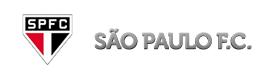 sao paulo fc.png