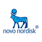 novo-nordisk-vector-logo 100.png