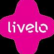 livelo-logo-4.png