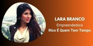 Future Leaders Lara Branco INCOX.jpg