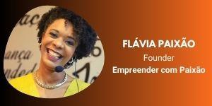 Future Leaders Flávia Paixão INCOX.jpg