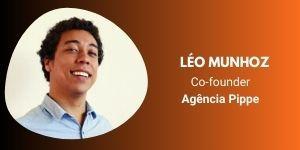 Future Leaders Leo Munhoz INCOX.jpg