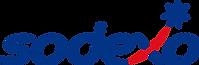 Sodexo-logo-2-1-1024x335.png