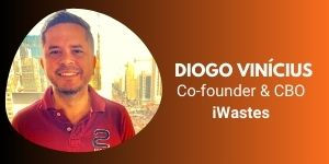 Future Leaders Diogo Vinicius INCOX.jpg
