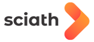 logo Sciath.png