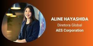 Future Leaders Aline Hayashida INCOX