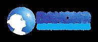 Logo Danone 3.png