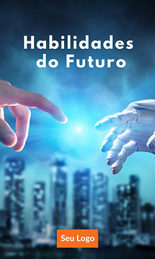 Habilidades do Futuro