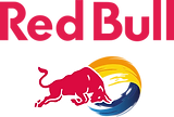 red-bull-logo-7.png