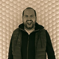 Luiz%20Candreva_edited.jpg