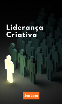 Liderança Criativa