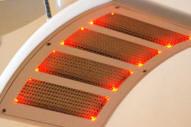 phototherapie led au centre laser epilation de Deauville Bayeux