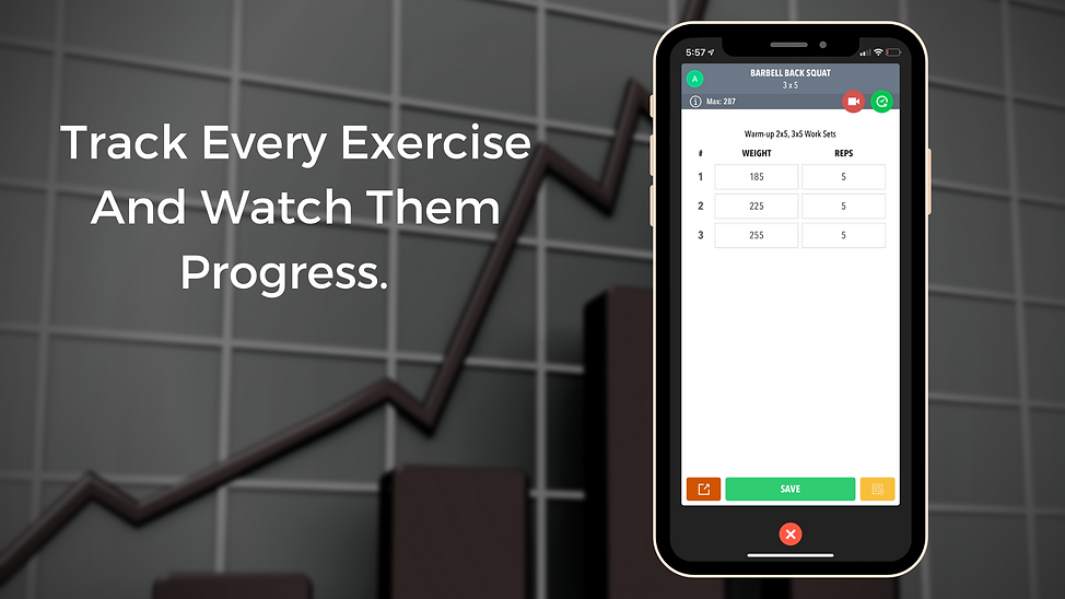 Free App With all of Your Workouts (6).p