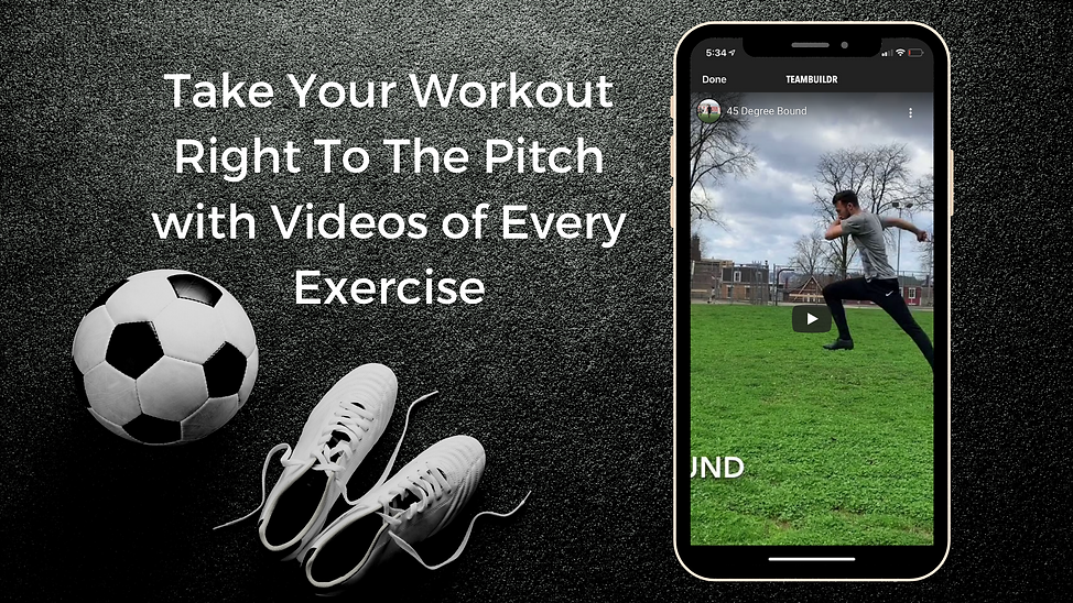 Free App With all of Your Workouts (4).p