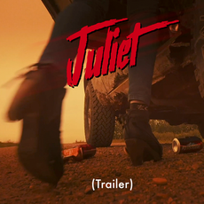 JULIET TRAILER