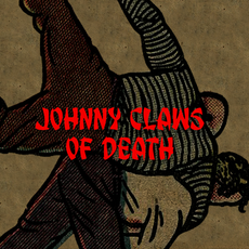 JOHNNY CLAWS