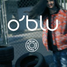 O'BLU