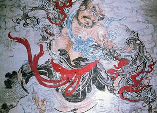 Traditional Martial Arts vs. Modern Martial Arts