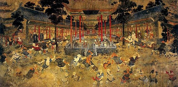 mural-shaolin2.jpg