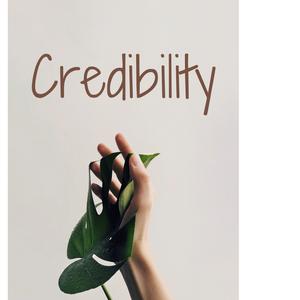 crédibilité managériale