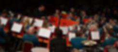 Albert Hall 2012_edited_edited.jpg