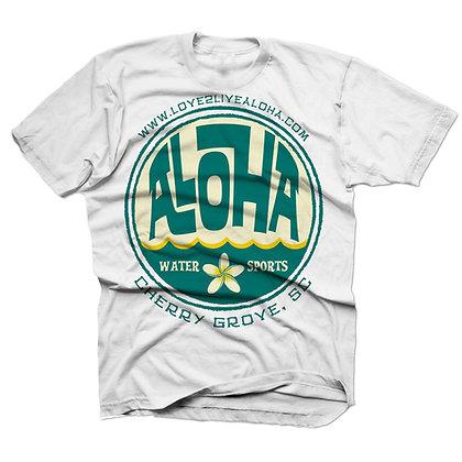 Aloha Classic