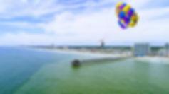 Air View Web.jpg