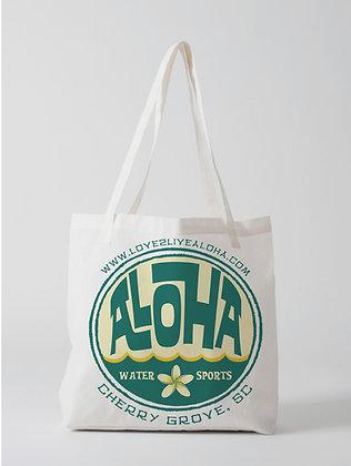 Aloha Beach Tote