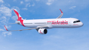 Flydubai joins Air Arabia, Etihad in re-launching flights to Doha