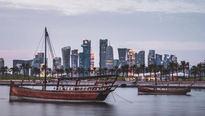 Doha ranked second safest city in world