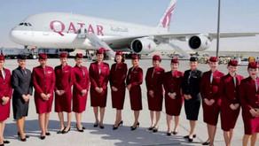 Beware of false employment offers: Qatar Airways