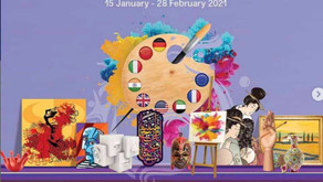 Things to do this weekend in Qatar (Jan 21-23, 2021)